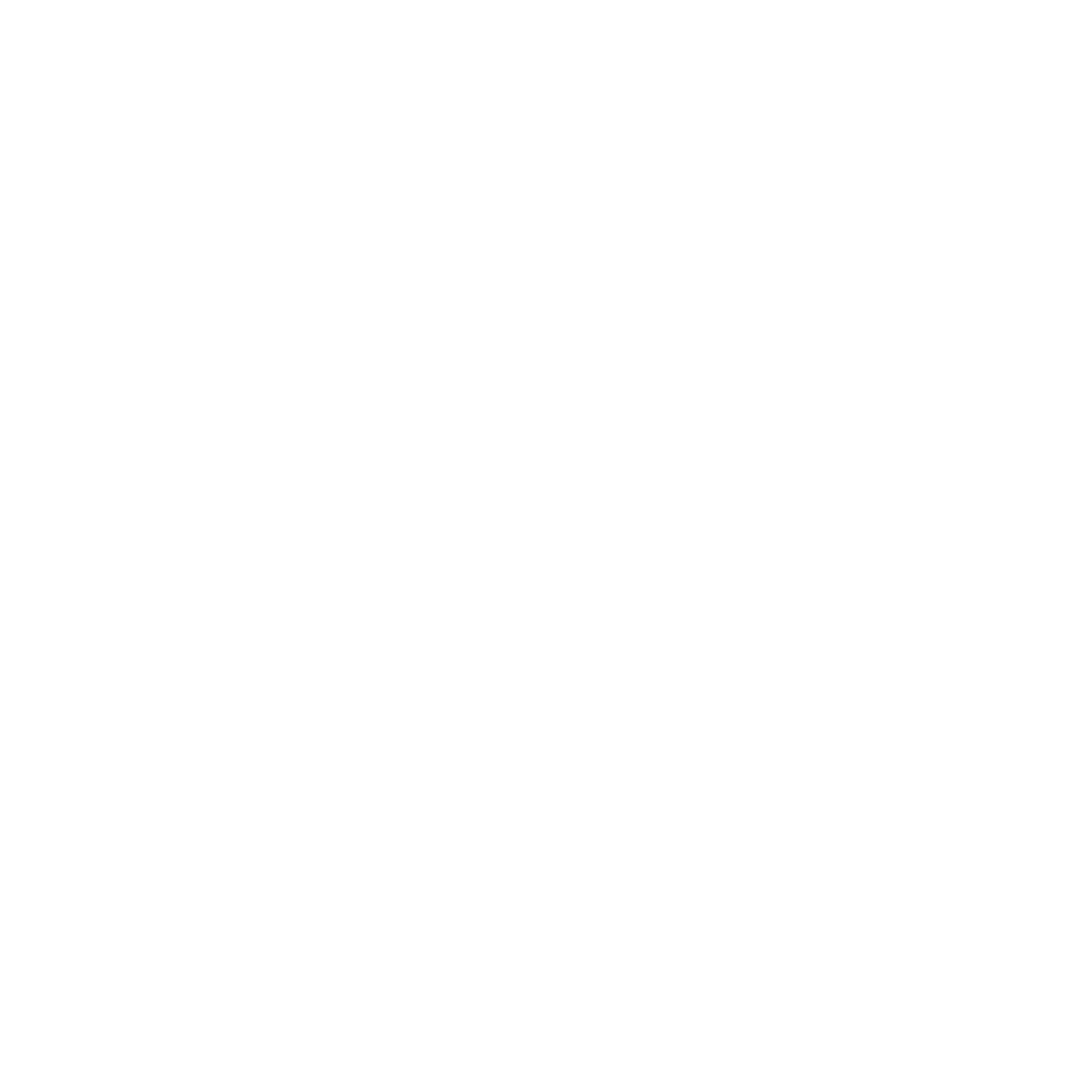1WRKOUT Fitness
